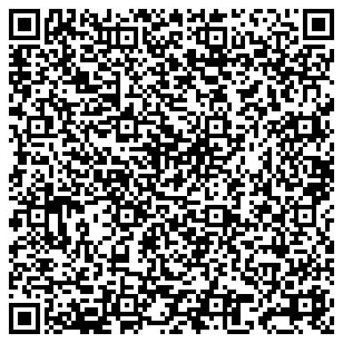 QR-код с контактной информацией организации ГАЗОАППАРАТ, ПРОИЗВОДСТВЕННО-ТЕХНИЧЕСКАЯ АССОЦИАЦИЯ