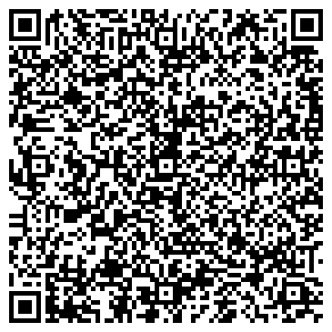 QR-код с контактной информацией организации Операционная касса № 2575/068