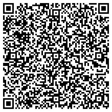 QR-код с контактной информацией организации ЛУГАНСКИЙ СТАНКОСТРОИТЕЛЬНИЙ ЗАВОД, ПО, ГП