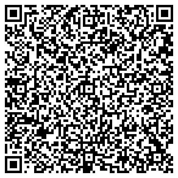 QR-код с контактной информацией организации ЛУГАНСКИЙ ЭЛЕКТРОАППАРАТНЫЙ ЗАВОД, ОАО