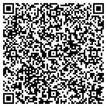 QR-код с контактной информацией организации СВИТАНОК, ЧАСТНОЕ ПП