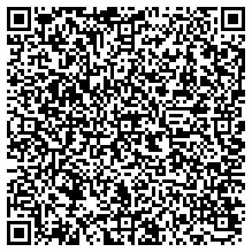 QR-код с контактной информацией организации ЭНЕРГОРЕМОНТ, ЛУГАНСКОЕ ПРЕДПРИЯТИЕ, ОАО