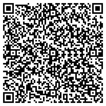 QR-код с контактной информацией организации ЗЛАТА, ПКФ, ООО