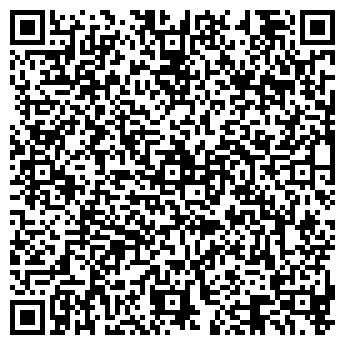 QR-код с контактной информацией организации ДОБРОБУТ-ПЛЮС, ООО