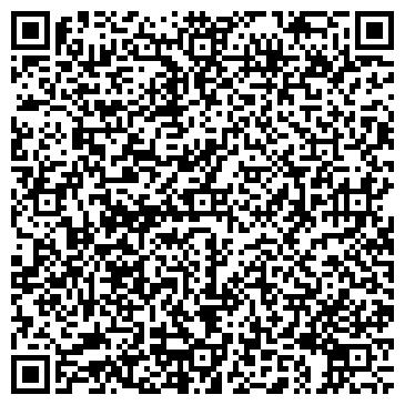 QR-код с контактной информацией организации УГЛЕМЕХАНИЗАЗИЯ, НИПКИ, ГОАО