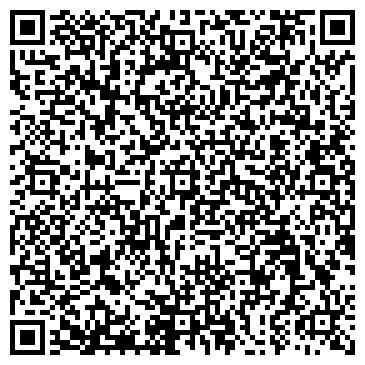 QR-код с контактной информацией организации ЛУГАНСКИЙ ОПЫТНО-ЭКПЕРИМЕНТАЛЬНЫЙ ЗАВОД, ООО