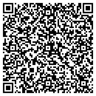 QR-код с контактной информацией организации СОЮЗ-96, ООО