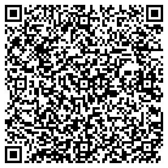 QR-код с контактной информацией организации УГЛЕПРИБОР, ОАО