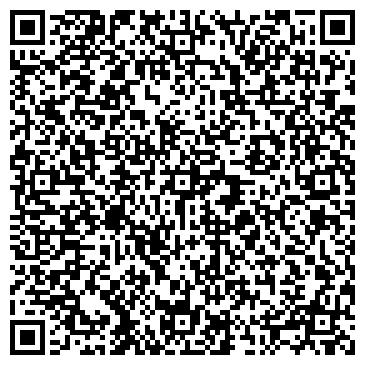 QR-код с контактной информацией организации ЛУГАНСКАЯ АУДИОКОМПАНИЯ, ООО