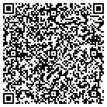 QR-код с контактной информацией организации АРТ ПОЛИГОН КОМПАНИ, ЧП