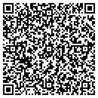 QR-код с контактной информацией организации КАПРО, ООО