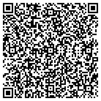 QR-код с контактной информацией организации МИФ, ЧАСТНОЕ МП