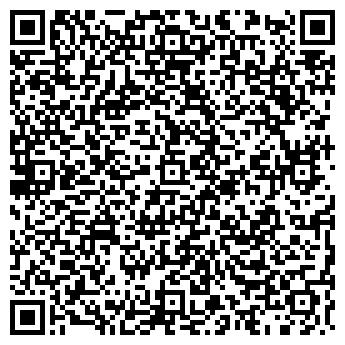 QR-код с контактной информацией организации НОРМА, МАЛОЕ ЧП
