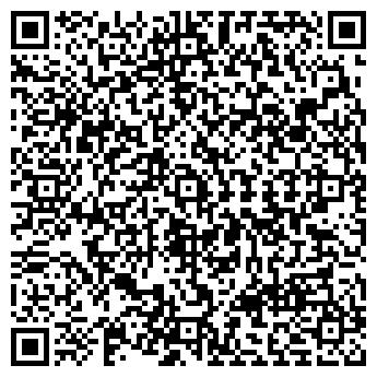 QR-код с контактной информацией организации ЧУМАКОВ Р.В., ЧП