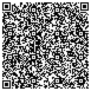 QR-код с контактной информацией организации ООО СБТ (Сучасні Будівельні Технології)