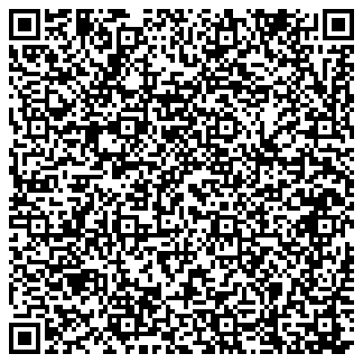 QR-код с контактной информацией организации ЛУГАНСКИЙ ФОНД ПОДДЕРЖКИ ПРЕДПРИНИМАТЕЛЬСТВА В ЛУГАНСКОЙ ОБЛАСТИ
