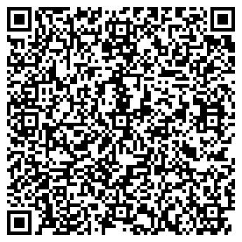 QR-код с контактной информацией организации МОЛТЕХСНАБ, ООО