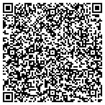 QR-код с контактной информацией организации ЛУГАНСКИЙ ПИВОВАРЕННЫЙ ЗАВОД, ОАО