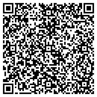 QR-код с контактной информацией организации КАТЕПАЛ, ООО