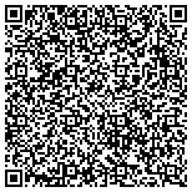 QR-код с контактной информацией организации СУПЕРБЛОК, ЛУГАНСКАЯ ПРОМЫШЛЕННО-КОММЕРЧЕСКАЯ ВЕНТУРНАЯ КОМПАНИЯ