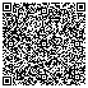 QR-код с контактной информацией организации ЛУГКАБЕЛЬЭЛЕКТРОСБЫТ, ЧП