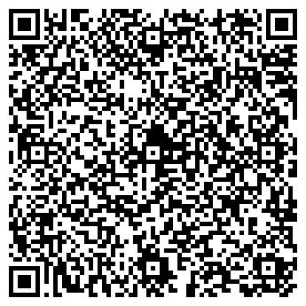 QR-код с контактной информацией организации КАТРАН, МАЛОЕ ЧП