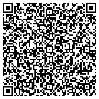 QR-код с контактной информацией организации УКРРОСПРОММАШ, ООО
