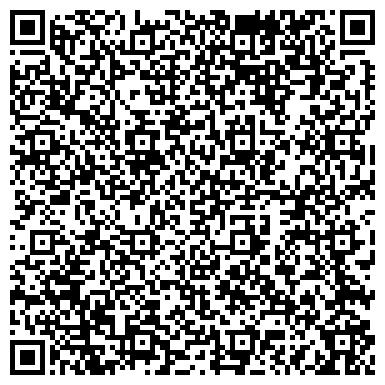 QR-код с контактной информацией организации УКРАИНСКИЕ ТЕХНОЛОГИИ, ПРОИЗВОДСТВЕННАЯ ФИРМА, ООО