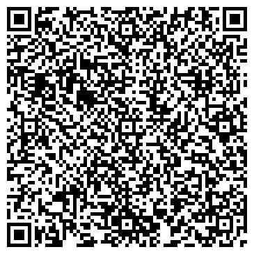 QR-код с контактной информацией организации ЛУГАНСКИЙ ХИМИКО-ФАРМАЦЕВТИЧЕСКИЙ ЗАВОД, ОАО