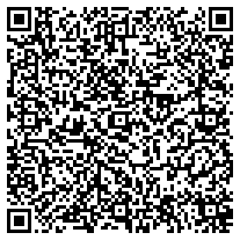 QR-код с контактной информацией организации ТЫЦЬ С.Н., СПД ФЛ