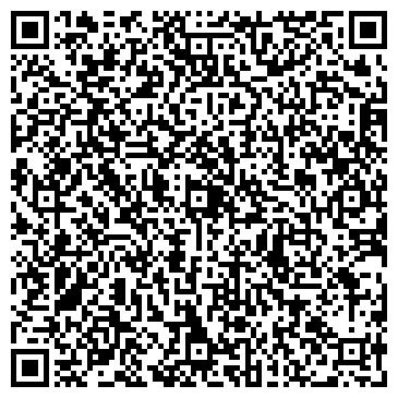 QR-код с контактной информацией организации УКРСПЕЦОПТТОРГ, ЧАСТНОЕ ПКП