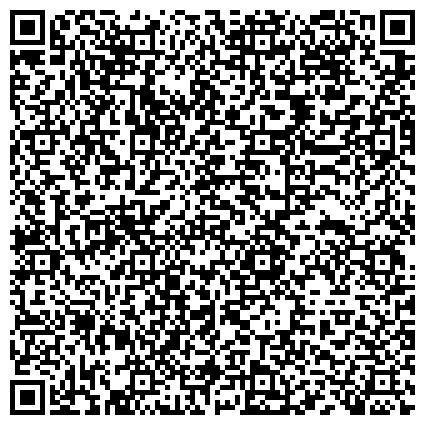 QR-код с контактной информацией организации ЛУГАНСКИЙ ГОСУДАРСТВЕННЫЙ ОБЛАСТНОЙ КОММУНАЛЬНЫЙ МАГАЗИН-БАЗА УЧЕБНО-НАГЛЯДНЫХ ПОСОБИЙ И ОБОРУДОВАНИЯ