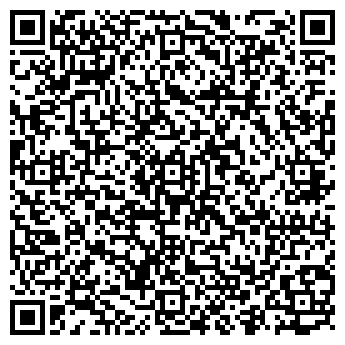 QR-код с контактной информацией организации СПЕЦБАНКТЕХНИКА, ООО