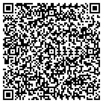 QR-код с контактной информацией организации ЭНЕРГИЯ, НПО, ЧП