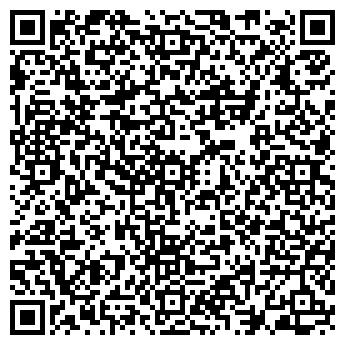 QR-код с контактной информацией организации ТОРГСЕРВИС ПЛЮС, МЧП
