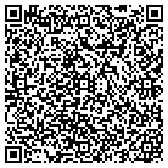 QR-код с контактной информацией организации АВТОМАТИКА, НПП, ООО
