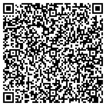 QR-код с контактной информацией организации ПРОМАГРОРЕСУРСЫ, МАЛОЕ ЧП