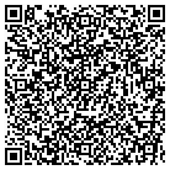 QR-код с контактной информацией организации ТОП-ПАРТНЕР, ООО