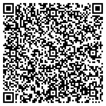 QR-код с контактной информацией организации РЕНАТ, МАЛОЕ ЧП