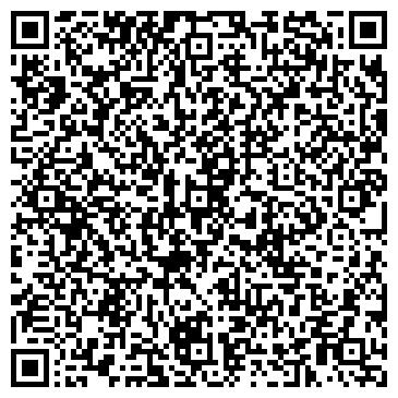 QR-код с контактной информацией организации СПЕЦВУЗАВТОМАТИКА, МАЛОЕ ЧП