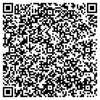 QR-код с контактной информацией организации ПРОМПЕЧАТЬ, ООО