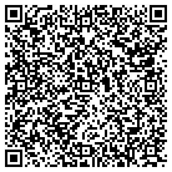 QR-код с контактной информацией организации КОЛЕСНИЧЕНКО А.В., СПД ФЛ