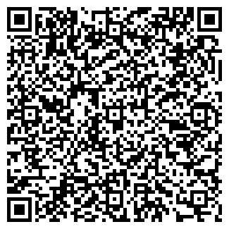 QR-код с контактной информацией организации ЧП АГРОТЕХ