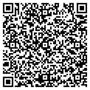 QR-код с контактной информацией организации ВЯЗАНИЕ НА ЗАКАЗ