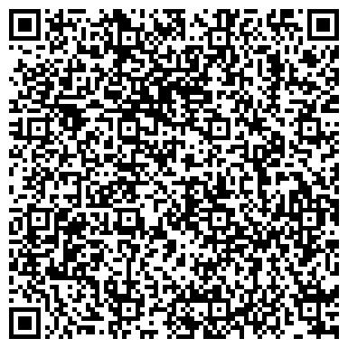 QR-код с контактной информацией организации ЛУГАЦЕНТРОКУЗ, ЛУГАНСКИЙ ЦЕНТРАЛЬНЫЙ КУЗНЕЧНЫЙ ЗАВОД, ЗАО