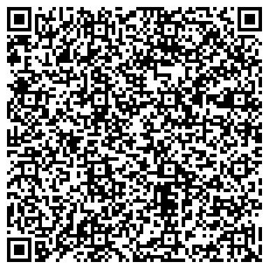 QR-код с контактной информацией организации ЛУГАНСКИЙ ГОСУДАРСТВЕННЫЙ МЕДИЦИНСКИЙ УНИВЕРСИТЕТ