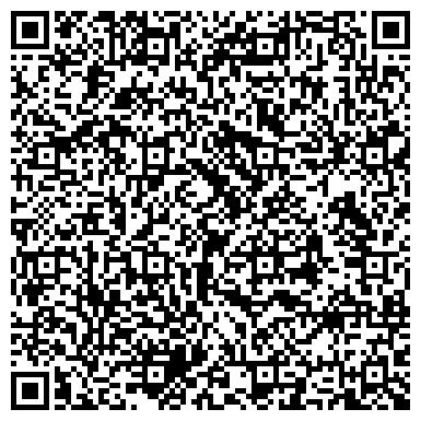 QR-код с контактной информацией организации ЛУГАНСКСТРОЙМАТЕРИАЛЫ, РЕГИОНАЛЬНОЕ ХОЗРАСЧЕТНОЕ ПО