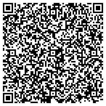 QR-код с контактной информацией организации ПРОМТАРА, ПРОИЗВОДСТВЕННАЯ КОМПАНИЯ, ООО