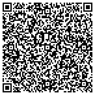 QR-код с контактной информацией организации ДОЛИНА, НАУЧНО-ИССЛЕДОВАТЕЛЬСКОЕ МАЛОЕ ЧП