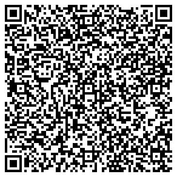 QR-код с контактной информацией организации Дополнительный офис Бахчиванджи